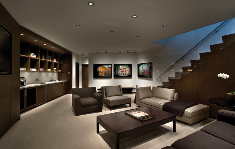 Amazing Lighting Design 101 Layering With Light 01 & Home Lighting Designs - Axiomseducation.com azcodes.com