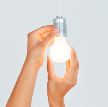 Choosing A Lamp - Incandescent Lights