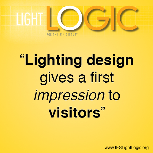 Knowing When It's Time to Redesign Your Home Lighting