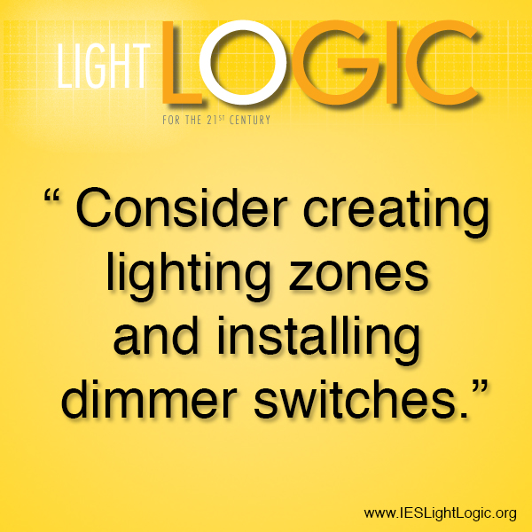 Home Theatre Lighting Tips