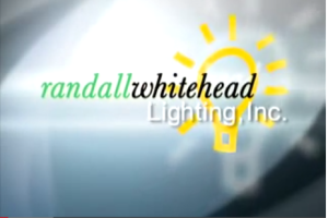 Randall Whitehead's Viedo Series On Good Home Lighting