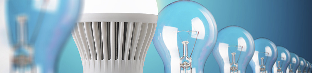 LED Lamp Life: What To Expect